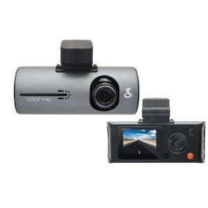 5 best cobra dash cameras for car to buy in 2018 xl race