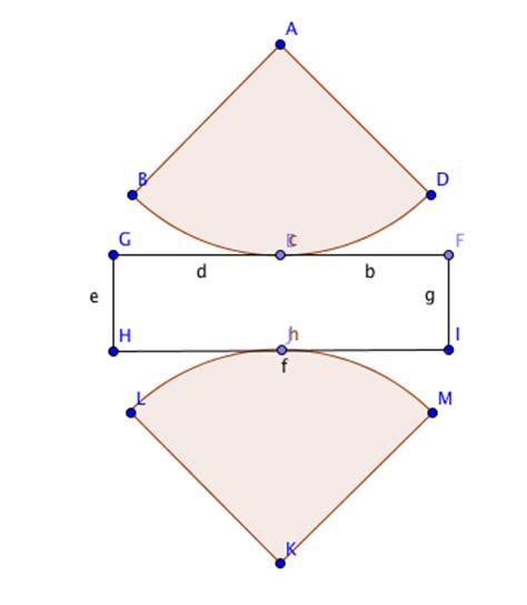 comment faire un diagramme semi circulaire avec des pourcentages patron d une part de camembert forum de maths 492346