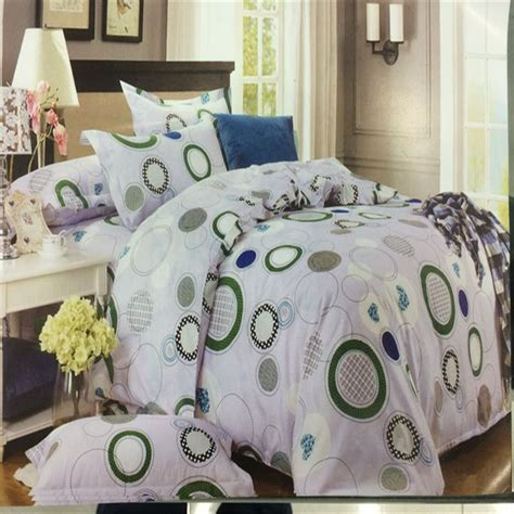 100 polyester comforter 100 polyester microfiber bedding set beautiful bed sheet