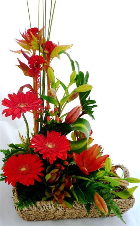 Floral Baskets by 1072 Best Images About Unique Floral Arrangements On