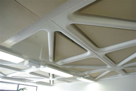 Acoustic Ceiling Panels by Fabric Acoustic Ceiling Panels Sontext Acoustic Panels