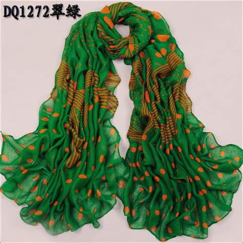 silk scarves china china scarf