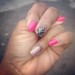 pretty nail design nails pinterest