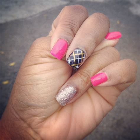 pretty nail designs pretty nail design nails