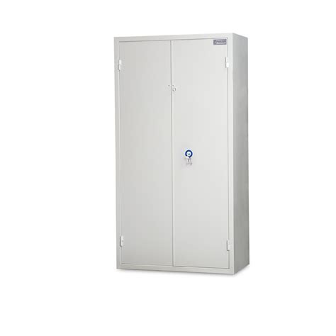 Large Storage Cabinets Large Storage Cabinet Tg 3sdc Secure Storage All About Safes