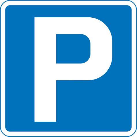 Le stationnement à Lillers
