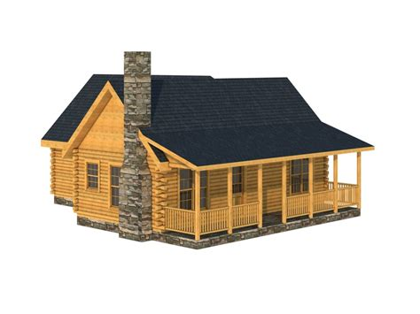 Building Plans For Cabin by Building A Simple Log Cabin Simple Log Cabin Home Plans