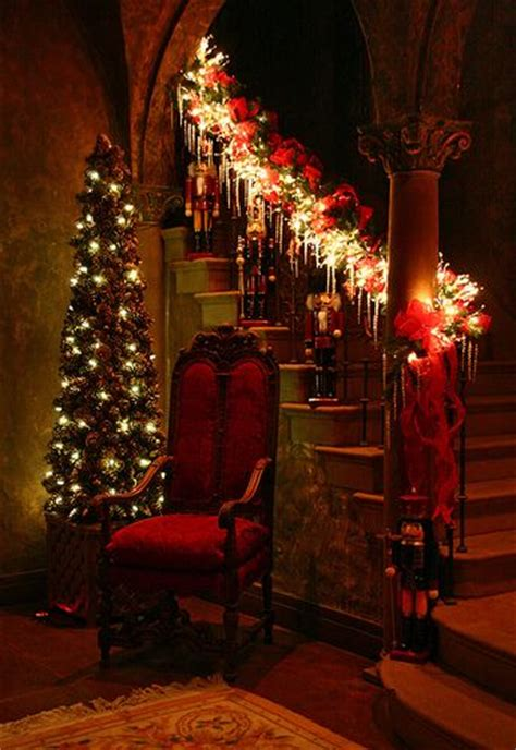 old fashioned home decor 1000 ideas about old fashioned christmas on pinterest