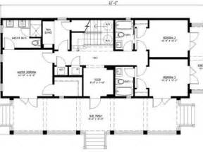 Rectangular Ranch House Plans by 2 Bedroom Rectangular House Plans Pretty 2 Bedroom Houses