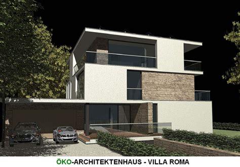 architektenhaus kosten haus presseartikel 214 ko architektenhaus