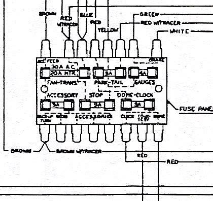 daihatsu wiper motor daihatsu free engine image for user manual