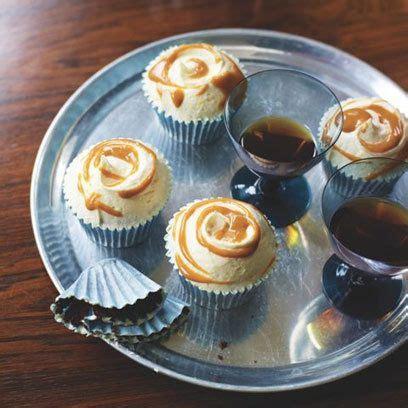 libro the hummingbird bakery cupcakes best 25 hummingbird bakery ideas that you will like on