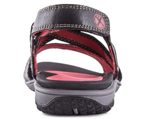 Topi Snapback Converse Ione Clothing 6 hush puppies s ione sandals black multi great daily deals at australia s