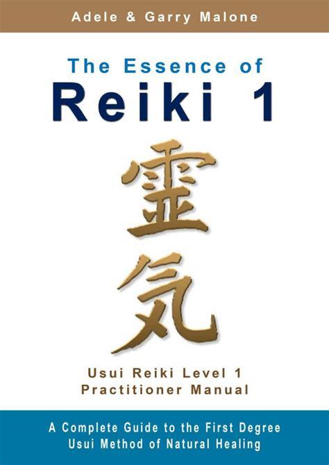 shocking  essence  reiki review
