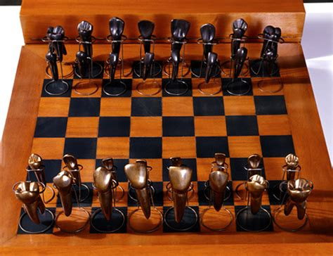 fancy chess set original chess sets fancy