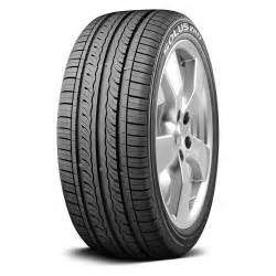 Image result for Kumho Tire