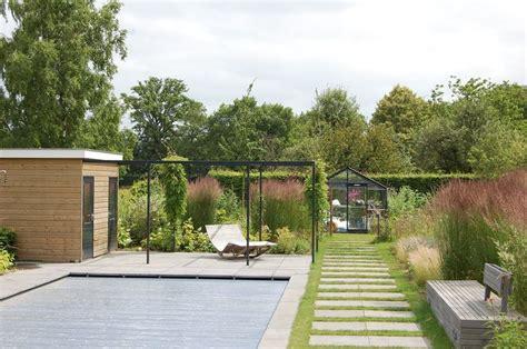 moderne trditionele tuinen 25 beste idee 235 n over tuin stapstenen op pinterest