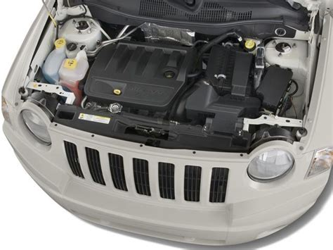 Used Jeep Engines 27 Best Images About Jeep Used Engines On Jeep