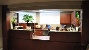 Sacramento Front Office by Front Office Sacramento Ca Heise Alpha Oms