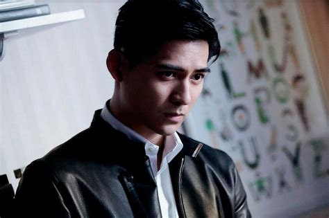 Film Drama Terbaru Vic Zhou | asyik film terbaru vic zhou tayang di indonesia