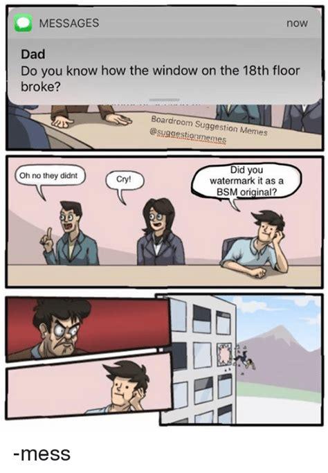 Boardroom Suggestion Meme - boardroom suggestion meme www imgkid com the image kid