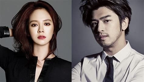 Got Married Cho Park Ha song ji hyo har 225 pareja con chen bo en versi 243 n china