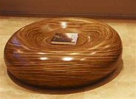 egg shaped coffee table tables weylandts egg shaped coffee table was sold for r5