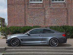 2014 best tuning bmw 435i xdrive coupe m sport package