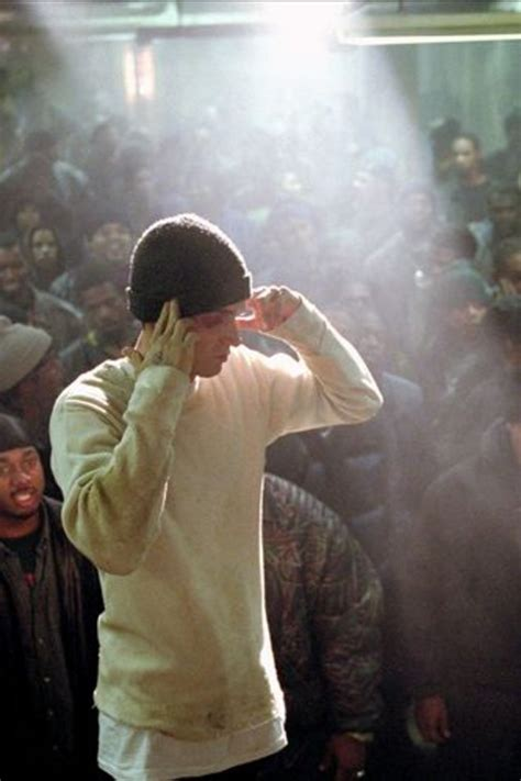 8 Mile Box Office by 15 Things You Probably Didn T About 8 Mile