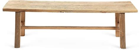 rustic wood benches for sale rustic wooden benches for sale 28 images rustic wooden