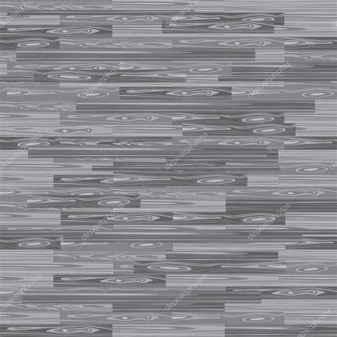 Grey Interior Design seamless parquet flooring parquetry texture floor