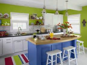 kitchen designs with islands for small kitchens sle living room in philippines studio design