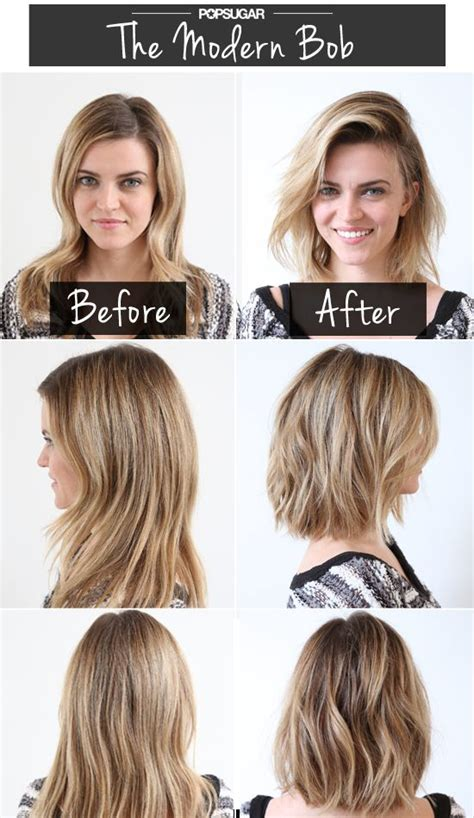 after 5 hairstyles 279 best images about haircuts and color before and after