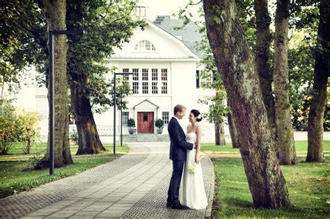 Hochzeit In Hamburg by Hochzeit Villa Heine Park Hamburg Ines Und Tobias