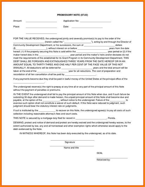 authorization letter enter building 28 authorization letter enter building 10