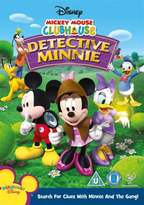 laste ned filmer the mystery of dragon seal the journey to china mickey mouse clubhouse detective minnie dvd zavvi
