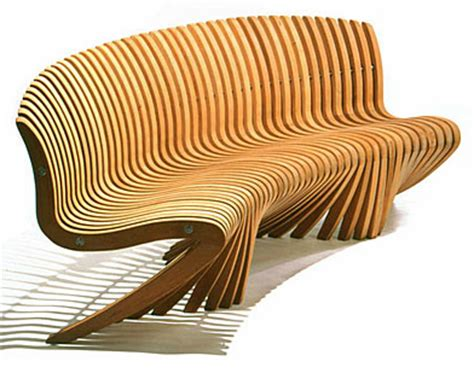Furniture Designers chair Viahouse.Com