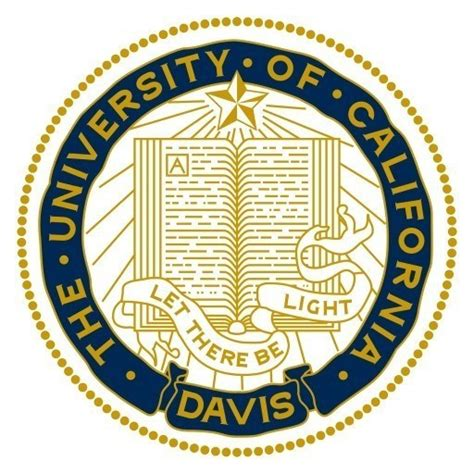 Of California Davis Mba Requirements by Studyqa Ma Program Agricultural And Resource Economics