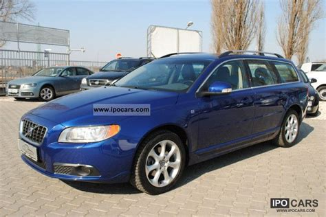 volvo vehicles  pictures page