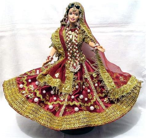design doll india barbie doll cute barbie doll barbie doll ppics barbie
