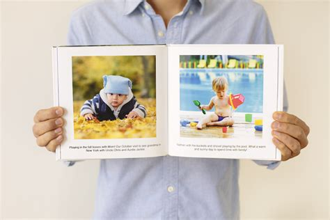 picture book app simple prints photo books android apps on play