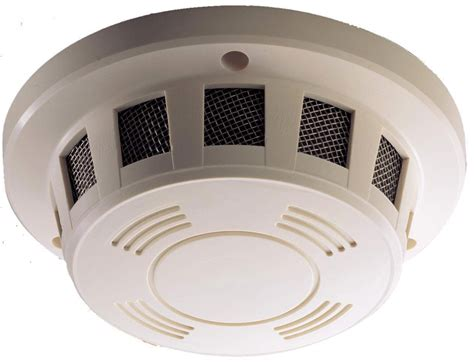 Where To Place A Smoke Detector In A Bedroom by Ingraffia Home Inspections Ingraffia Home Inspections Is