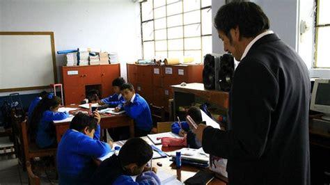 aumento de sueldo de profesores adelantar 225 n aumento de sueldo a profesores contratados