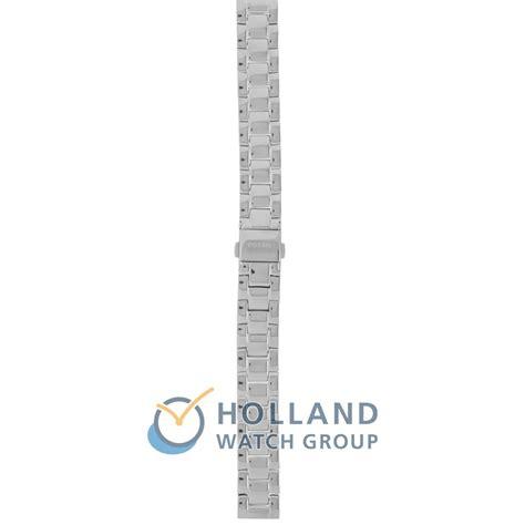 Fossil Es 3755 bracelete fossil aes3664 jacqueline revendedor oficial