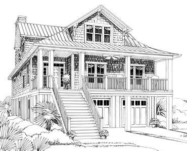 House Plans Mackay by Coastal Home Plans Mackay S Cottage The Mud Room