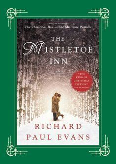 new york times best books 2009 bestsellers list fiction new york times best seller list