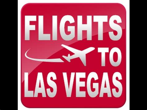 guarantee cheap flights las vegas nv amarillo tx south america last minute