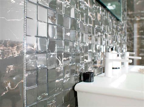 precios azulejos porcelanosa baldosas de ba 241 o porcelanosa dikidu