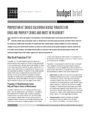budget proposal template forms fillable printable