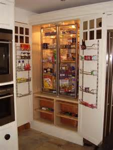 shaker kitchen pantry contemporary other metro by